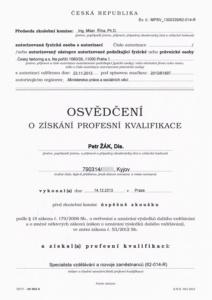 20131214_Zak_PK_Specialista vzdelavani a rozvoje zamestnancu_1-Edit