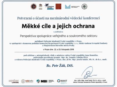 20181123_Zak_Konference PA